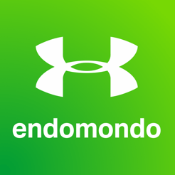 ‎Endomondo
