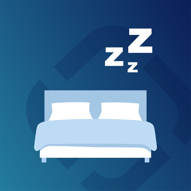 Ios Alarm Clock