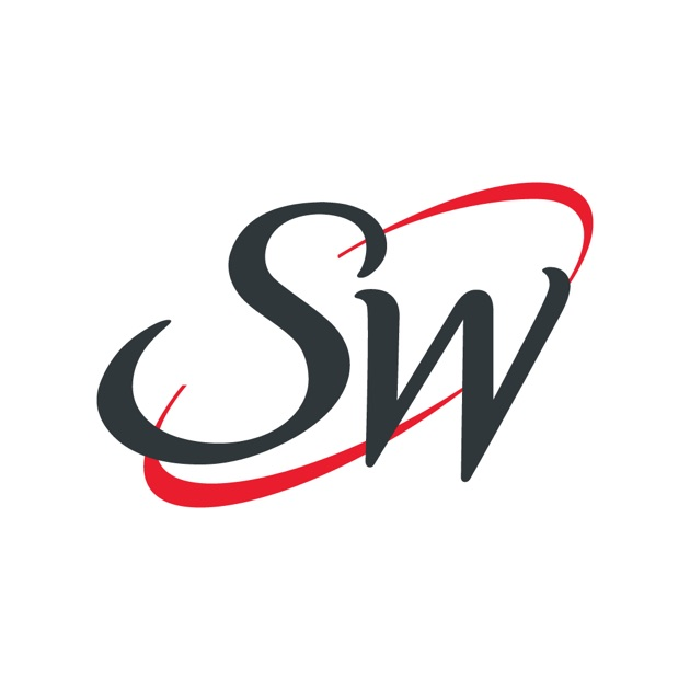 Slimming World on the App Store