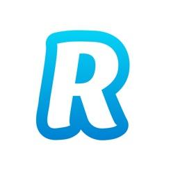 Revolut - Mobiles Girokonto