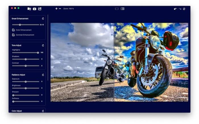 Image Enhance Pro Screenshot 05 1f4qzmhn