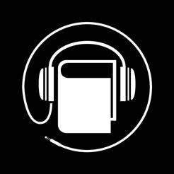 Spooks: Discover Audiobooks