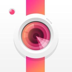 PicLab - Editor de Fotos