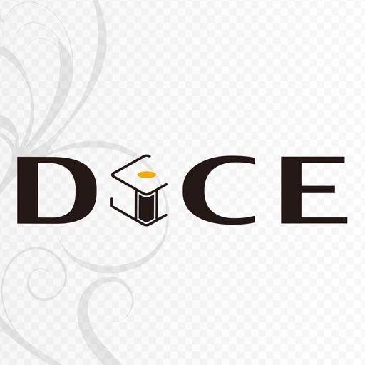 インターネット&マンガ喫茶 DiCE