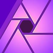 175x175bb Affinity Photo - Rabatt für iPad, Mac & Windows Apple iOS Software Technology