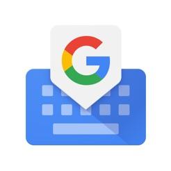 Gboard - Google キーボード
