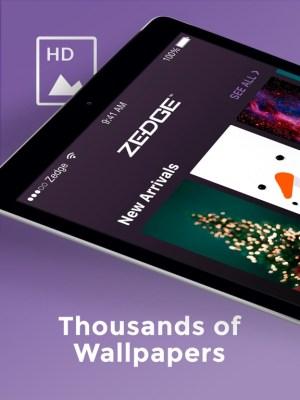 576x768bb - Consigue estas apps GRATIS para tu iPhone o iPad