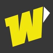 WATCHBOX - Filme, Serien & Anime