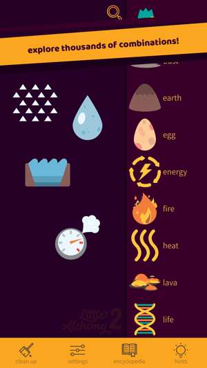 How Do You Make A Tree In Little Alchemy : little, alchemy, Bonsai, Little, Alchemy