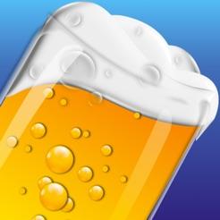 Пиво сейчас! iBeer
