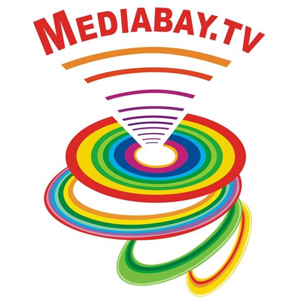 Mediabay TV