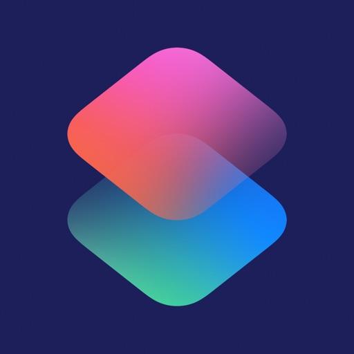 Create Icon Web Page