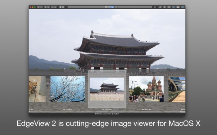 EdgeView 2 Screenshot 01 f8lwbgn