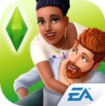 Les Sims Mobile Astuce