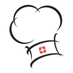 Gilde Restaurants im App Store