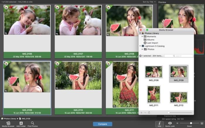 5_PhotoSweeper.jpg