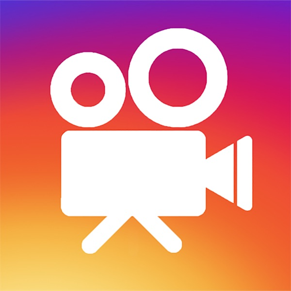 VideoFy MovieMaker Video EditOr for YouTube