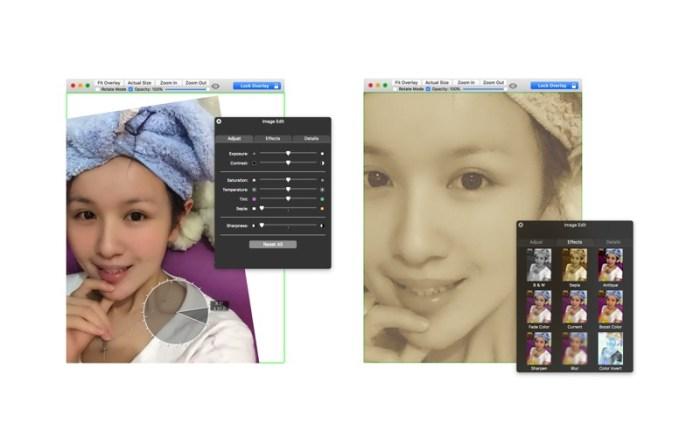 Overlay Screenshot 02 12y9xgn