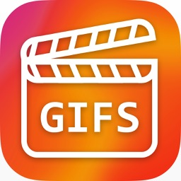 gif maker 3d animated