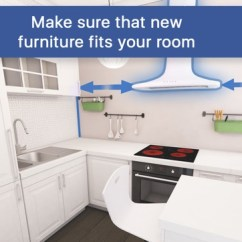 Kitchen Planners Lowes Tiles 3d Design For Ikea On The App Store 4