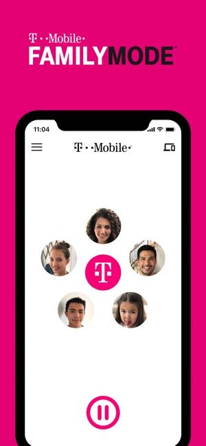 Family Where Tmobile : family, where, tmobile, T-Mobile, FamilyMode, Store