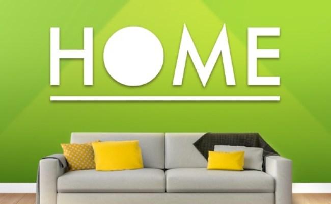 Home Design Makeover By Storm8 Studios