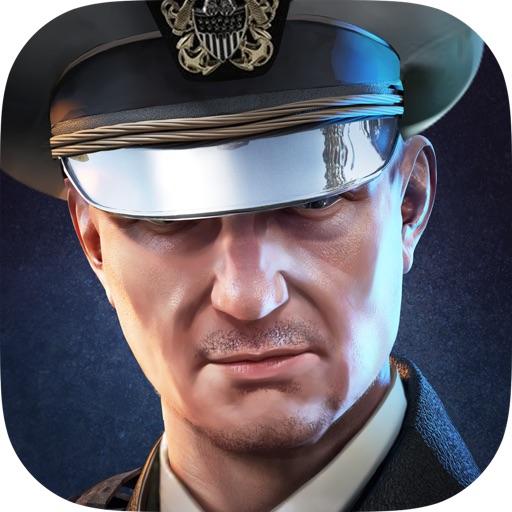 戦艦ファイナル -最後の戦い