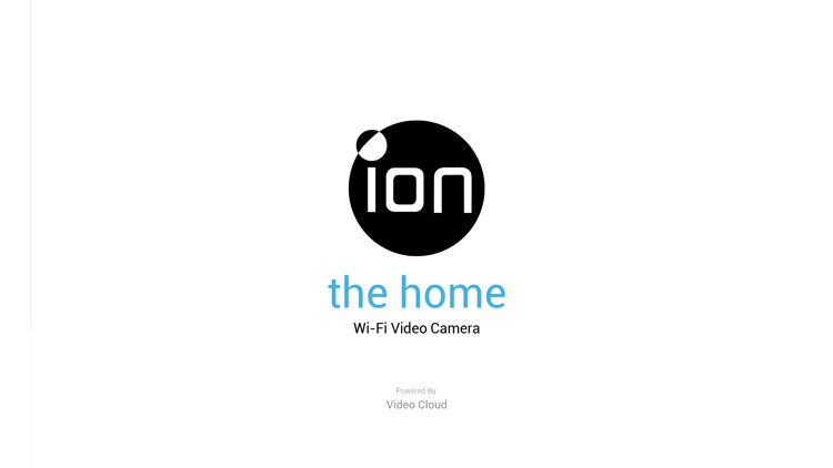 iON the Home by ION WorldWide