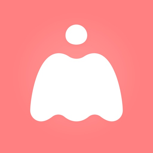 ママリ 妊娠 出産 子育て 妊活について質問できる無料Q&Aアプリ 育児の悩みをママ友がサポート