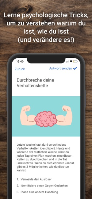 Noom Screenshot