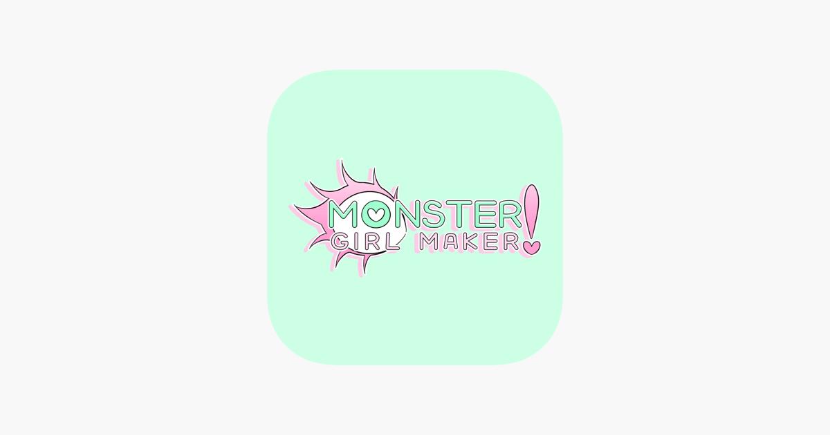 monster girl maker on
