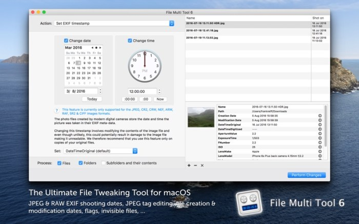 File Multi Tool 6 Screenshot 01 57v2vln