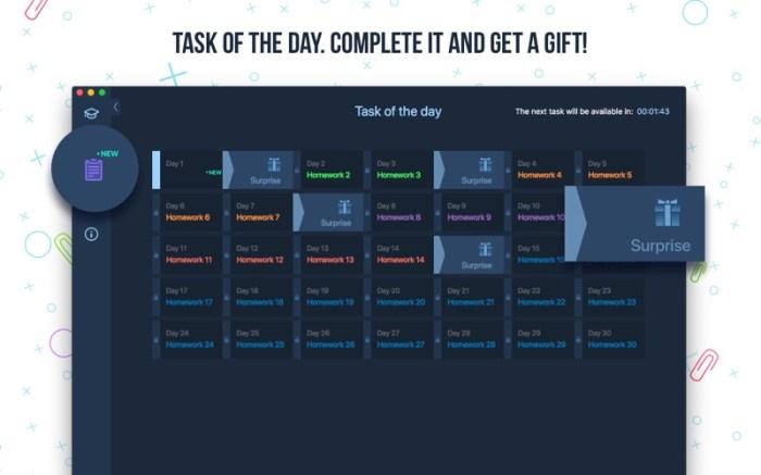 Master of Typing 3: Practice Screenshot 02 xg9vwn