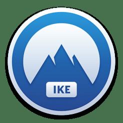 NordVPN IKE - Unbegrenztes VPN
