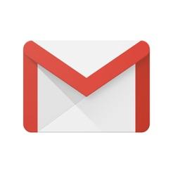 Gmail - Google'dan e-posta