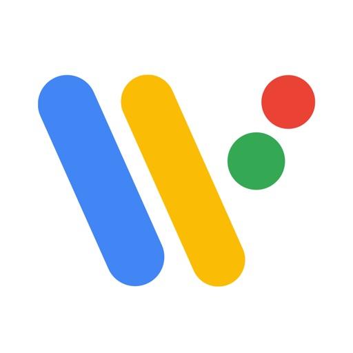 Wear OS by Google - スマートウォッチ