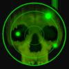 Joseph Peaden - Ghost Detector: Spirit Hunter  artwork