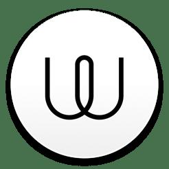 Wire — современная сеть для коммуникации от создателей
