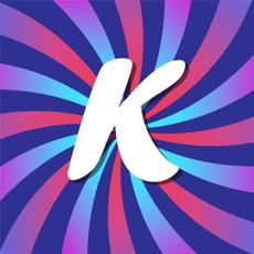 Kappboom - Live-Hintergründe
