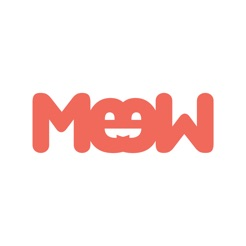 MeeW - Jobs. Tasks. Social.
