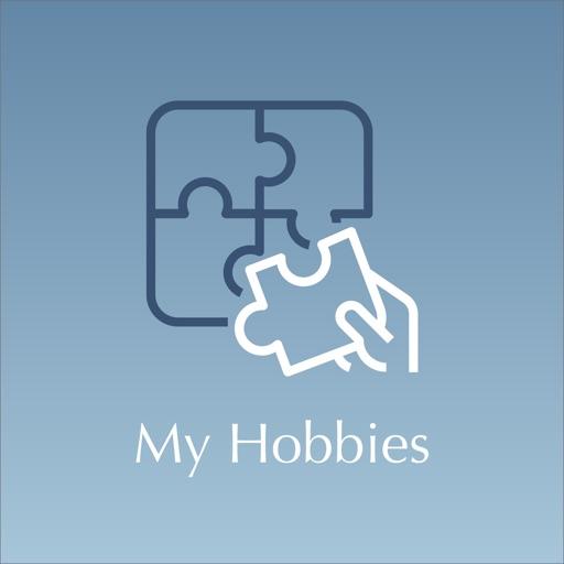 hobbies essay examples