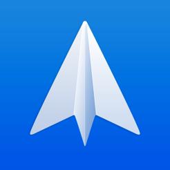 ?Spark - E-Mail-App von Readdle