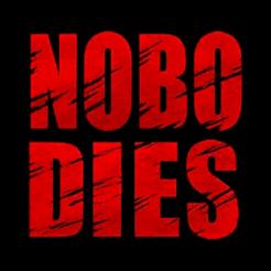 Nobodies