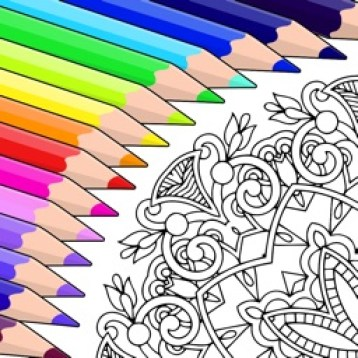 Image result for colorfy logo