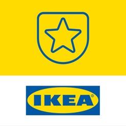 IKEA Better Living