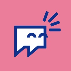 Talk to Ri - English for tech