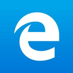 ?Microsoft Edge