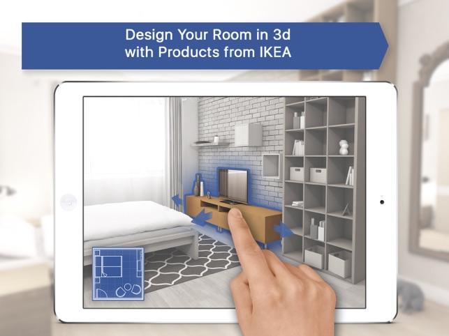 Online Room Planner Ikea  Robinsonnetworkorg