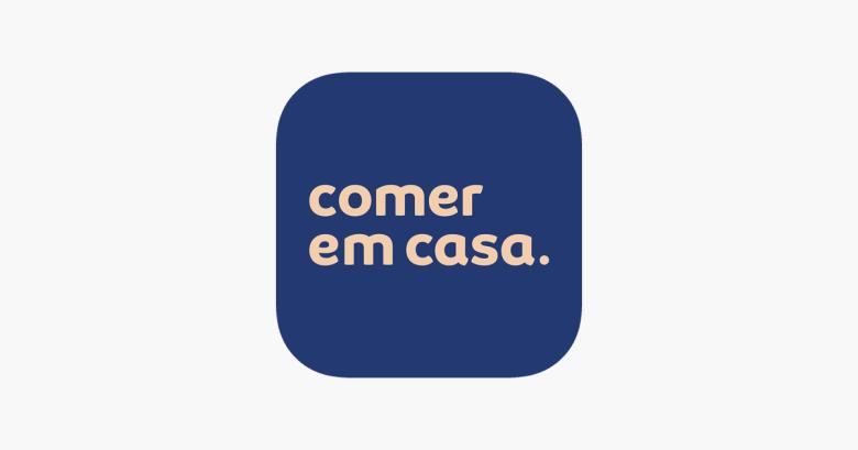 Comer Em Casa na App Store