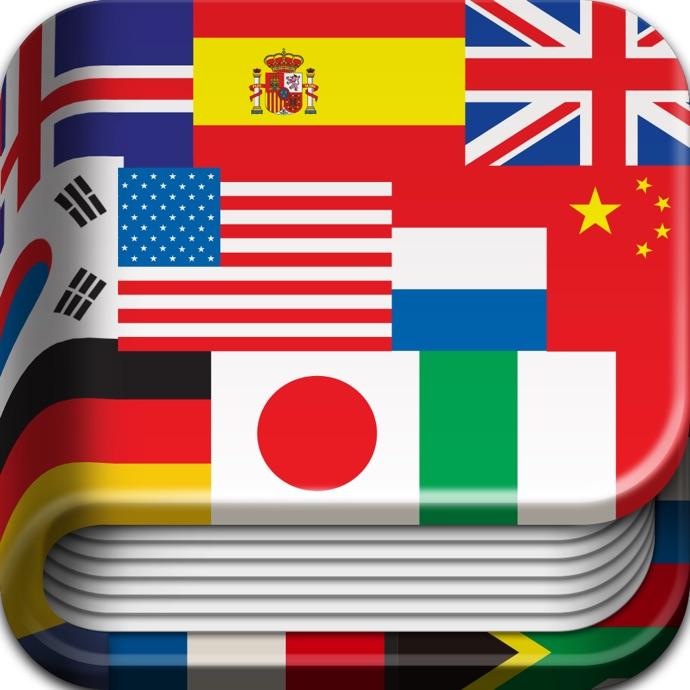 5 van de beste Japanse vertaal apps